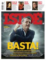 REVISTAS SEMANAIS- Destaques de capa das revistas brasileiras que estão chegando às bancas e residências dos assinantes neste final de semana; sábado, 22/02/2020