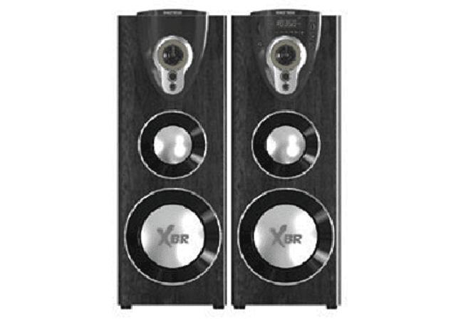 speaker-aktif-polytron-pas-37-op