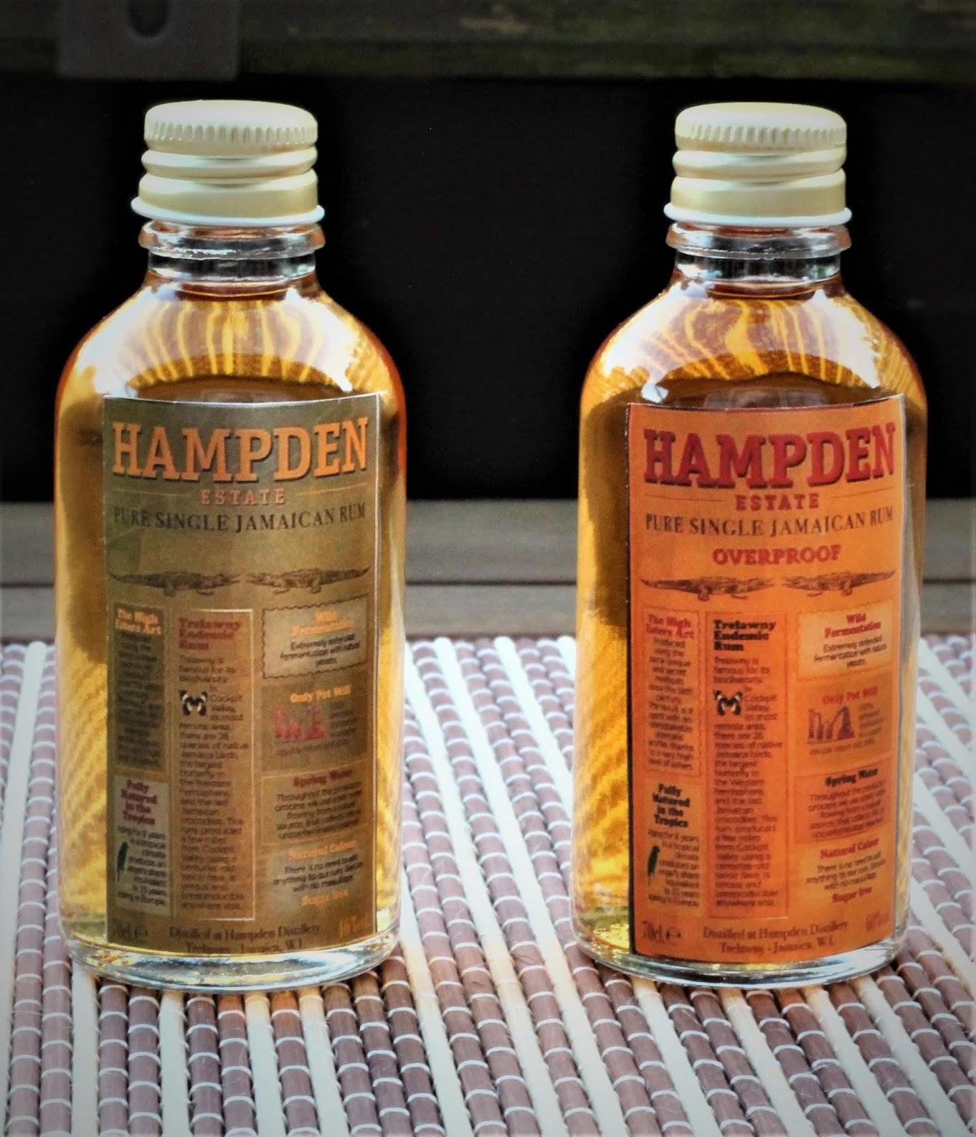 Jamaika Rum online kaufen | Weisshaus Shop