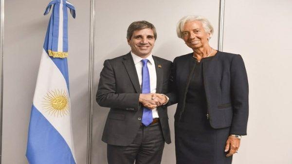 FMI abrirá una nueva sede para monitoreo en Argentina
