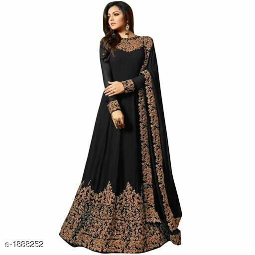 Stylish Women's Suits & Dress Material