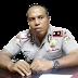 500 Personil Diturunkan Untuk Amankan Sidang Sudiro