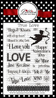 http://stores.ajillianvancedesign.com/true-love-stamp-set/