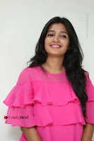 Telugu Actress Deepthi Shetty Stills in Tight Jeans at Sriramudinta Srikrishnudanta Interview .COM 0147.JPG
