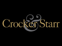 The Crocker & Starr winery in St. Helena, California