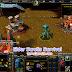 Elder Scrolls Survival v0.9.3