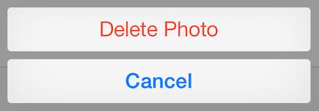 Cách khôi phục ảnh đã xóa của bạn trên điện thoại Android