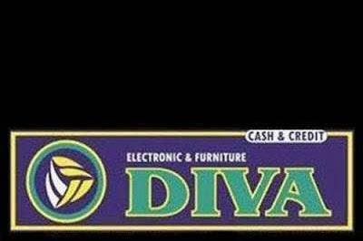Lowongan Kerja PT. Diva Pekanbaru September 2019