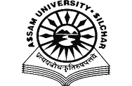 Assam-University-AUS-Silchar