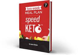 speed-keto-bonus-free-pdf