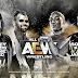 AEW Dark 24.03.2020   Vídeo + Resultados