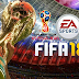 FIFA 18 WORLD CUP MOD by RedMessi
