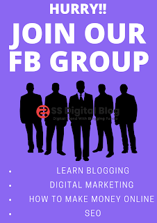 "JOIN FACEBOOK GROUP!""."""