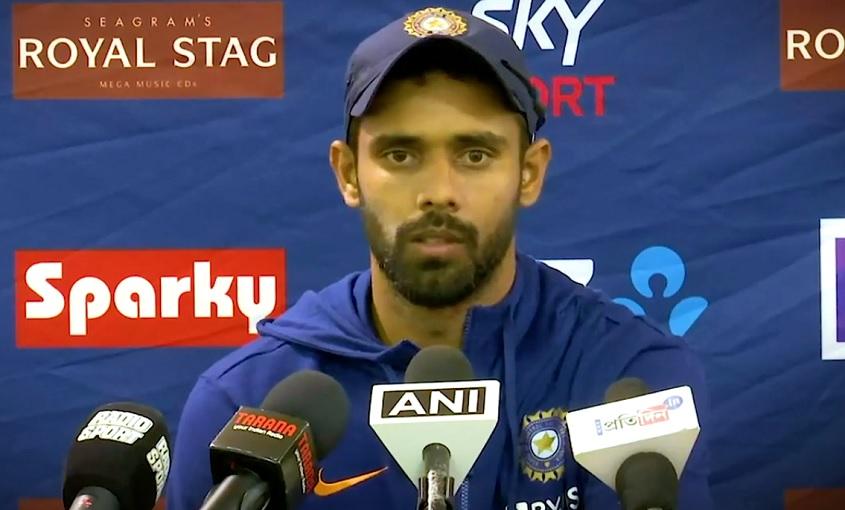 hanuma-vihari-names-his-favorite-cricketer-and-chooses-best