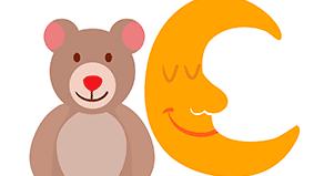Imagenes de juguetes para bebes