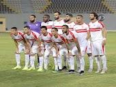 تشكيلة الزمالك أمام الشرقية اليوم الاربعاء 2019/12/4 بكأس مصر
