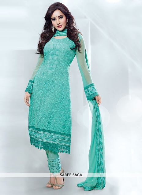 style dress for women, latest design clothes pic for girls