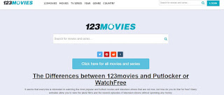 Top And Best Free Streaming Movie Website | Download Free Hindi And English Movies