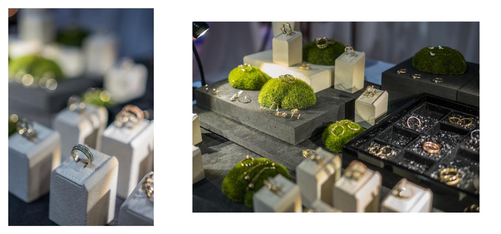 8 OFF WEDDING - Alternatywne Targi ślubne papeteria. biżuteria ślubna, dodatki ślubne, boho dekoracje , kwiaty na ślub i wesele, warszawa, łódź, romantczne, naturalne, nietypowe papeterie ślubne