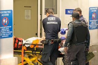 UPDATES - Epstein's Paradoxical Death? How Much More Will it Take to Wake the mASSES? Jeffrey-epstein-%2BJeffrey%2BEpstein%2Bas%2Bhe%2527s%2Bwheeled%2Binto%2BNew%2BYork%2BDowntown%2BHospital.
