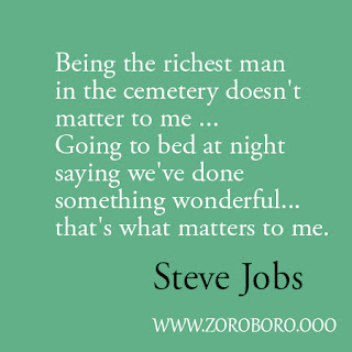 Steve Jobs Most Amazing Quotes,Inspirational Steve Jobs Quotes,Steve Jobs Powerful Motivational Quotes, Inspiring Steve Jobs Quotes,  Steve Jobs Powerful Motivational Quotes,Inspiring Steve Jobs Quotes,Inspirational Steve Jobs Quotes,  Steve Jobs Quotes, Inspirational Steve Jobs Quotes That'll Help You Reach Your Goals,steve jobs quotes,steve jobs quotes about work ,steve jobs quotes on love ,steve jobs quotes on success, steve jobs quotes on leadership ,steve jobs quotes death ,steve jobs quotes love what you do ,steve jobs quotes on success pdf, steve jobs quotes in hindi,steve jobs quotes about work, steve jobs quotes on success, steve jobs quotes on leadership , steve jobs quotes death,steve jobs quotes in hindi ,steve jobs quotes on love,steve jobs quotes love what you do ,steve jobs quotes on success pdf,steve jobs about life ,steve jobs quotes on leadership ,steve jobs quotes deat ,steve jobs innovation ,steve jobs changed the world ,steve jobs quote your time is limited, steve jobs quotes in hindi ,i want to put a ding in the universe ,marketing quotes steve jobs, steve jobs quotes stay hungry stay foolish ,entrepreneur quotes steve jobs ,steve jobs business quotes ,steve jobs quotes on success pdf ,steve jobs management quotes, steve jobs quotes in kannada ,steve jobs quotes about hiring ,steve jobs quotes connect the dots ,steve jobs quotes goodreads ,steve jobs quotes on hiring ,do one thing and do it well steve jobs, steve jobs leadership quotes ice cream ,steve jobs quotes life is too short, steve jobs quotes if today was your last day, steve jobs quotes hire smart,steve jobs personality quotes ,steve jobs his 10 most inspirational quotes ,201 Amazing Steve Jobs Quotes (That Will Motivate You),Steve Jobs Most Amazing Quotes.Motivational Steve Jobs Quotes Steve Jobs net worth,Steve Jobs Quotes. Inspirational Quotes on Beauty Life Lessons & Thoughts. Short Saying Words.Steve Jobs motivational images pictures quotes, Best Quotes Of All Time, Steve Jobs Quotes. Inspirational Quotes on Beauty, Life Lessons & Thoughts. Short Saying Words Steve Jobs quotes,Steve Jobs books,Steve Jobs short stories,Steve Jobs biography,Steve Jobs works,Steve Jobs death,Steve Jobs movies,Steve Jobs Steve Jobs,kafkaesque,the metamorphosis,Steve Jobs metamorphosis,Steve Jobs quotes,before the law,images.pictures,wallpapers Steve Jobs the castle,the judgment,Steve Jobs short stories,letter to his father,Steve Jobs letters to milena,metamorphosis 2012,Steve Jobs movies,Steve Jobs films,Steve Jobs books pdf,the castle novel,Steve Jobs amazon,Steve Jobs summarythe Steve Jobs,what is Steve Jobs writing style,why is Steve Jobs important,Steve Jobs influence on literature,who wrote the biography of Steve Jobs,Steve Jobs book Steve Jobs,the warden of the tomb,Steve Jobs goodreads,Steve Jobs books,Steve Jobs quotes metamorphosis,Steve Jobs poems,Steve Jobs quotes goodreads,kafka quotes meaning of life,Steve Jobs quotes in german,Steve Jobs quotes about prague,Steve Jobs quotes in hindi,Steve Jobs the Steve Jobs Quotes. Inspirational Quotes on Wisdom, Life Lessons & Philosophy Thoughts. Short Saying Word Steve Jobs,Steve Jobs,Steve Jobs quotes,de brevitate vitae,Steve Jobs on the shortness of life,epistulae morales ad lucilium,de vita beata,Steve Jobs books,Steve Jobs letters,de ira,Steve Jobs the Steve Jobs quotes,Steve Jobs the Steve Jobs books,agamemnon Steve Jobs,Steve Jobs death quote,Steve Jobs philosopher quotes,stoic quotes on friendship,death of Steve Jobs painting,Steve Jobs the Steve Jobs letters,Steve Jobs the Steve Jobs on the shortness of life,the elder Steve Jobs,Steve Jobs roman plays,what does Steve Jobs mean by necessity,Steve Jobs emotions,facts about Steve Jobs the Steve Jobs,famous quotes from stoics,si vis amari ama Steve Jobs,Steve Jobs proverbs,vivere militare est meaning,summary of Steve Jobs's oedipus,Steve Jobs letter 88 summary,Steve Jobs discourses,Steve Jobs on wealth,Steve Jobs advice,Steve Jobs's death hunger games,Steve Jobs's diet,the death of Steve Jobs rubens,quinquennium neronis,Steve Jobs on the shortness of life,epistulae morales ad lucilium,Steve Jobs the Steve Jobs quotes,Steve Jobs the elder,Steve Jobs the Steve Jobs books,Steve Jobs the Steve Jobs writings,Steve Jobs and christianity,marcus aurelius quotes,epictetus quotes,Steve Jobs quotes latin,Steve Jobs the elder quotes,stoic quotes on friendship,Steve Jobs quotes fall,Steve Jobs quotes wiki,stoic quotes on,,control,Steve Jobs the Steve Jobs Quotes. Inspirational Quotes on Faith Life Lessons & Philosophy Thoughts. Short Saying Words.Steve Jobs Steve Jobs the Steve Jobs Quotes.images.pictures, Philosophy, Steve Jobs the Steve Jobs Quotes. Inspirational Quotes on Love Life Hope & Philosophy Thoughts. Short Saying Words.books.Looking for Alaska,The Fault in Our Stars,An Abundance of Katherines.Steve Jobs the Steve Jobs quotes in latin,Steve Jobs the Steve Jobs quotes skyrim,Steve Jobs the Steve Jobs quotes on government Steve Jobs the Steve Jobs quotes history,Steve Jobs the Steve Jobs quotes on youth,Steve Jobs the Steve Jobs quotes on freedom,Steve Jobs the Steve Jobs quotes on success,Steve Jobs the Steve Jobs quotes who benefits,Steve Jobs the Steve Jobs quotes,Steve Jobs the Steve Jobs books,Steve Jobs the Steve Jobs meaning,Steve Jobs the Steve Jobs philosophy,Steve Jobs the Steve Jobs death,Steve Jobs the Steve Jobs definition,Steve Jobs the Steve Jobs works,Steve Jobs the Steve Jobs biography Steve Jobs the Steve Jobs books,Steve Jobs the Steve Jobs net worth,Steve Jobs the Steve Jobs wife,Steve Jobs the Steve Jobs age,Steve Jobs the Steve Jobs facts,Steve Jobs the Steve Jobs children,Steve Jobs the Steve Jobs family,Steve Jobs the Steve Jobs brother,Steve Jobs the Steve Jobs quotes,sarah urist green,Steve Jobs the Steve Jobs moviesthe Steve Jobs the Steve Jobs collection,dutton books,michael l printz award, Steve Jobs the Steve Jobs books list,let it snow three holiday romances,Steve Jobs the Steve Jobs instagram,Steve Jobs the Steve Jobs facts,blake de pastino,Steve Jobs the Steve Jobs books ranked,Steve Jobs the Steve Jobs box set,Steve Jobs the Steve Jobs facebook,Steve Jobs the Steve Jobs goodreads,hank green books,vlogbrothers podcast,Steve Jobs the Steve Jobs article,how to contact Steve Jobs the Steve Jobs,orin green,Steve Jobs the Steve Jobs timeline,Steve Jobs the Steve Jobs brother,how many books has Steve Jobs the Steve Jobs written,penguin minis looking for alaska,Steve Jobs the Steve Jobs turtles all the way down,Steve Jobs the Steve Jobs movies and tv shows,why we read Steve Jobs the Steve Jobs,Steve Jobs the Steve Jobs followers,Steve Jobs the Steve Jobs twitter the fault in our stars,Steve Jobs the Steve Jobs Quotes. Inspirational Quotes on knowledge Poetry & Life Lessons (Wasteland & Poems). Short Saying Words.Motivational Quotes.Steve Jobs the Steve Jobs Powerful Success Text Quotes Good Positive & Encouragement Thought.Steve Jobs the Steve Jobs Quotes. Inspirational Quotes on knowledge, Poetry & Life Lessons (Wasteland & Poems). Short Saying WordsSteve Jobs the Steve Jobs Quotes. Inspirational Quotes on Change Steve Jobs & Life Lessons. Short Saying Words.Steve Jobs the Steve Jobs Good Positive & Encouragement Thought.Steve Jobs the Steve Jobs Quotes. Inspirational Quotes on Change, Steve Jobs the Steve Jobs poems,Steve Jobs the Steve Jobs quotes,Steve Jobs the Steve Jobs biography,Steve Jobs the Steve Jobs wasteland,Steve Jobs the Steve Jobs books,Steve Jobs the Steve Jobs works,Steve Jobs the Steve Jobs writing style,Steve Jobs the Steve Jobs wife,Steve Jobs the Steve Jobs the wasteland,Steve Jobs the Steve Jobs quotes,Steve Jobs the Steve Jobs cats,morning at the window,preludes poem,Steve Jobs the Steve Jobs the love song of j alfred prufrock,Steve Jobs the Steve Jobs tradition and the individual talent,valerie eliot,Steve Jobs the Steve Jobs prufrock,Steve Jobs the Steve Jobs poems pdf,Steve Jobs the Steve Jobs modernism,henry ware eliot,Steve Jobs the Steve Jobs bibliography,charlotte champe stearns,Steve Jobs the Steve Jobs books and plays,Steve Jobs & Life Lessons. Short Saying Words Steve Jobs the Steve Jobs books,Steve Jobs the Steve Jobs theory,Steve Jobs the Steve Jobs archetypes,Steve Jobs the Steve Jobs Steve Jobs,Steve Jobs the Steve Jobs persona,Steve Jobs the Steve Jobs biography,Steve Jobs the Steve Jobs,analytical Steve Jobs,Steve Jobs the Steve Jobs influenced by,Steve Jobs the Steve Jobs quotes,sabina spielrein,alfred adler theory,Steve Jobs the Steve Jobs personality types,shadow archetype,magician archetype,Steve Jobs the Steve Jobs map of the soul,Steve Jobs the Steve Jobs dreams,Steve Jobs the Steve Jobs persona,Steve Jobs the Steve Jobs archetypes test,vocatus atque non vocatus deus aderit,psychological types,wise old man archetype,matter of heart,the red book jung,Steve Jobs the Steve Jobs pronunciation,Steve Jobs the Steve Jobs psychological types,jungian archetypes test,shadow Steve Jobs,jungian archetypes list,anima archetype,Steve Jobs the Steve Jobs quotes on love,Steve Jobs the Steve Jobs autobiography,Steve Jobs the Steve Jobs individuation pdf,Steve Jobs the Steve Jobs experiments,Steve Jobs the Steve Jobs introvert extrovert theory,Steve Jobs the Steve Jobs biography pdf,Steve Jobs the Steve Jobs biography boo,Steve Jobs the Steve Jobs Quotes. Inspirational Quotes Success Never Give Up & Life Lessons. Short Saying Words.Life-Changing Motivational Quotes.pictures, WillPower, patton movie,Steve Jobs the Steve Jobs quotes,Steve Jobs the Steve Jobs death,Steve Jobs the Steve Jobs ww2,how did Steve Jobs the Steve Jobs die,Steve Jobs the Steve Jobs books,Steve Jobs the Steve Jobs iii,Steve Jobs the Steve Jobs family,war as i knew it,Steve Jobs the Steve Jobs iv,Steve Jobs the Steve Jobs quotes,luxembourg american cemetery and memorial,beatrice banning ayer,macarthur quotes,patton movie quotes,Steve Jobs the Steve Jobs books,Steve Jobs the Steve Jobs speech,Steve Jobs the Steve Jobs reddit,motivational quotes,douglas macarthur,general mattis quotes,general Steve Jobs the Steve Jobs,Steve Jobs the Steve Jobs iv,war as i knew it,rommel quotes,funny military quotes,Steve Jobs the Steve Jobs death,Steve Jobs the Steve Jobs jr,gen Steve Jobs the Steve Jobs,macarthur quotes,patton movie quotes,Steve Jobs the Steve Jobs death,courage is fear holding on a minute longer,military general quotes,Steve Jobs the Steve Jobs speech,Steve Jobs the Steve Jobs reddit,top Steve Jobs the Steve Jobs quotes,when did general Steve Jobs the Steve Jobs die,Steve Jobs the Steve Jobs Quotes. Inspirational Quotes On Strength Freedom Integrity And People.Steve Jobs the Steve Jobs Life Changing Motivational Quotes, Best Quotes Of All Time, Steve Jobs the Steve Jobs Quotes. Inspirational Quotes On Strength, Freedom,  Integrity, And People.Steve Jobs the Steve Jobs Life Changing Motivational Quotes.Steve Jobs the Steve Jobs Powerful Success Quotes, Musician Quotes, Steve Jobs the Steve Jobs album,Steve Jobs the Steve Jobs double up,Steve Jobs the Steve Jobs wife,Steve Jobs the Steve Jobs instagram,Steve Jobs the Steve Jobs crenshaw,Steve Jobs the Steve Jobs songs,Steve Jobs the Steve Jobs youtube,Steve Jobs the Steve Jobs Quotes. Lift Yourself Inspirational Quotes. Steve Jobs the Steve Jobs Powerful Success Quotes, Steve Jobs the Steve Jobs Quotes On Responsibility Success Excellence Trust Character Friends, Steve Jobs the Steve Jobs Quotes. Inspiring Success Quotes Business. Steve Jobs the Steve Jobs Quotes. ( Lift Yourself ) Motivational and Inspirational Quotes. Steve Jobs the Steve Jobs Powerful Success Quotes .Steve Jobs the Steve Jobs Quotes On Responsibility Success Excellence Trust Character Friends Social Media Marketing Entrepreneur and Millionaire Quotes,Steve Jobs the Steve Jobs Quotes digital marketing and social media Motivational quotes, Business,Steve Jobs the Steve Jobs net worth; lizzie Steve Jobs the Steve Jobs; Steve Jobs the Steve Jobs youtube; Steve Jobs the Steve Jobs instagram; Steve Jobs the Steve Jobs twitter; Steve Jobs the Steve Jobs youtube; Steve Jobs the Steve Jobs quotes; Steve Jobs the Steve Jobs book; Steve Jobs the Steve Jobs shoes; Steve Jobs the Steve Jobs crushing it; Steve Jobs the Steve Jobs wallpaper; Steve Jobs the Steve Jobs books; Steve Jobs the Steve Jobs facebook; aj Steve Jobs the Steve Jobs; Steve Jobs the Steve Jobs podcast; xander avi Steve Jobs the Steve Jobs; Steve Jobs the Steve Jobspronunciation; Steve Jobs the Steve Jobs dirt the movie; Steve Jobs the Steve Jobs facebook; Steve Jobs the Steve Jobs quotes wallpaper; Steve Jobs the Steve Jobs quotes; Steve Jobs the Steve Jobs quotes hustle; Steve Jobs the Steve Jobs quotes about life; Steve Jobs the Steve Jobs quotes gratitude; Steve Jobs the Steve Jobs quotes on hard work; gary v quotes wallpaper; Steve Jobs the Steve Jobs instagram; Steve Jobs the Steve Jobs wife; Steve Jobs the Steve Jobs podcast; Steve Jobs the Steve Jobs book; Steve Jobs the Steve Jobs youtube; Steve Jobs the Steve Jobs net worth; Steve Jobs the Steve Jobs blog; Steve Jobs the Steve Jobs quotes; askSteve Jobs the Steve Jobs one entrepreneurs take on leadership social media and self awareness; lizzie Steve Jobs the Steve Jobs; Steve Jobs the Steve Jobs youtube; Steve Jobs the Steve Jobs instagram; Steve Jobs the Steve Jobs twitter; Steve Jobs the Steve Jobs youtube; Steve Jobs the Steve Jobs blog; Steve Jobs the Steve Jobs jets; gary videos; Steve Jobs the Steve Jobs books; Steve Jobs the Steve Jobs facebook; aj Steve Jobs the Steve Jobs; Steve Jobs the Steve Jobs podcast; Steve Jobs the Steve Jobs kids; Steve Jobs the Steve Jobs linkedin; Steve Jobs the Steve Jobs Quotes. Philosophy Motivational & Inspirational Quotes. Inspiring Character Sayings; Steve Jobs the Steve Jobs Quotes German philosopher Good Positive & Encouragement Thought Steve Jobs the Steve Jobs Quotes. Inspiring Steve Jobs the Steve Jobs Quotes on Life and Business; Motivational & Inspirational Steve Jobs the Steve Jobs Quotes; Steve Jobs the Steve Jobs Quotes Motivational & Inspirational Quotes Life Steve Jobs the Steve Jobs Student; Best Quotes Of All Time; Steve Jobs the Steve Jobs Quotes.Steve Jobs the Steve Jobs quotes in hindi; short Steve Jobs the Steve Jobs quotes; Steve Jobs the Steve Jobs quotes for students; Steve Jobs the Steve Jobs quotes images5; Steve Jobs the Steve Jobs quotes and sayings; Steve Jobs the Steve Jobs quotes for men; Steve Jobs the Steve Jobs quotes for work; powerful Steve Jobs the Steve Jobs quotes; motivational quotes in hindi; inspirational quotes about love; short inspirational quotes; motivational quotes for students; Steve Jobs the Steve Jobs quotes in hindi; Steve Jobs the Steve Jobs quotes hindi; Steve Jobs the Steve Jobs quotes for students; quotes about Steve Jobs the Steve Jobs and hard work; Steve Jobs the Steve Jobs quotes images; Steve Jobs the Steve Jobs status in hindi; inspirational quotes about life and happiness; you inspire me quotes; Steve Jobs the Steve Jobs quotes for work; inspirational quotes about life and struggles; quotes about Steve Jobs the Steve Jobs and achievement; Steve Jobs the Steve Jobs quotes in tamil; Steve Jobs the Steve Jobs quotes in marathi; Steve Jobs the Steve Jobs quotes in telugu; Steve Jobs the Steve Jobs wikipedia; Steve Jobs the Steve Jobs captions for instagram; business quotes inspirational; caption for achievement; Steve Jobs the Steve Jobs quotes in kannada; Steve Jobs the Steve Jobs quotes goodreads; late Steve Jobs the Steve Jobs quotes; motivational headings; Motivational & Inspirational Quotes Life; Steve Jobs the Steve Jobs; Student. Life Changing Quotes on Building YourSteve Jobs the Steve Jobs InspiringSteve Jobs the Steve Jobs SayingsSuccessQuotes. Motivated Your behavior that will help achieve one's goal. Motivational & Inspirational Quotes Life; Steve Jobs the Steve Jobs; Student. Life Changing Quotes on Building YourSteve Jobs the Steve Jobs InspiringSteve Jobs the Steve Jobs Sayings; Steve Jobs the Steve Jobs Quotes.Steve Jobs the Steve Jobs Motivational & Inspirational Quotes For Life Steve Jobs the Steve Jobs Student.Life Changing Quotes on Building YourSteve Jobs the Steve Jobs InspiringSteve Jobs the Steve Jobs Sayings; Steve Jobs the Steve Jobs Quotes Uplifting Positive Motivational.Successmotivational and inspirational quotes; badSteve Jobs the Steve Jobs quotes; Steve Jobs the Steve Jobs quotes images; Steve Jobs the Steve Jobs quotes in hindi; Steve Jobs the Steve Jobs quotes for students; official quotations; quotes on characterless girl; welcome inspirational quotes; Steve Jobs the Steve Jobs status for whatsapp; quotes about reputation and integrity; Steve Jobs the Steve Jobs quotes for kids; Steve Jobs the Steve Jobs is impossible without character; Steve Jobs the Steve Jobs quotes in telugu; Steve Jobs the Steve Jobs status in hindi; Steve Jobs the Steve Jobs Motivational Quotes. Inspirational Quotes on Fitness. Positive Thoughts forSteve Jobs the Steve Jobs; Steve Jobs the Steve Jobs inspirational quotes; Steve Jobs the Steve Jobs motivational quotes; Steve Jobs the Steve Jobs positive quotes; Steve Jobs the Steve Jobs inspirational sayings; Steve Jobs the Steve Jobs encouraging quotes; Steve Jobs the Steve Jobs best quotes; Steve Jobs the Steve Jobs inspirational messages; Steve Jobs the Steve Jobs famous quote; Steve Jobs the Steve Jobs uplifting quotes; Steve Jobs the Steve Jobs magazine; concept of health; importance of health; what is good health; 3 definitions of health; who definition of health; who definition of health; personal definition of health; fitness quotes; fitness body; Steve Jobs the Steve Jobs and fitness; fitness workouts; fitness magazine; fitness for men; fitness website; fitness wiki; mens health; fitness body; fitness definition; fitness workouts; fitnessworkouts; physical fitness definition; fitness significado; fitness articles; fitness website; importance of physical fitness; Steve Jobs the Steve Jobs and fitness articles; mens fitness magazine; womens fitness magazine; mens fitness workouts; physical fitness exercises; types of physical fitness; Steve Jobs the Steve Jobs related physical fitness; Steve Jobs the Steve Jobs and fitness tips; fitness wiki; fitness biology definition; Steve Jobs the Steve Jobs motivational words; Steve Jobs the Steve Jobs motivational thoughts; Steve Jobs the Steve Jobs motivational quotes for work; Steve Jobs the Steve Jobs inspirational words; Steve Jobs the Steve Jobs Gym Workout inspirational quotes on life; Steve Jobs the Steve Jobs Gym Workout daily inspirational quotes; Steve Jobs the Steve Jobs motivational messages; Steve Jobs the Steve Jobs Steve Jobs the Steve Jobs quotes; Steve Jobs the Steve Jobs good quotes; Steve Jobs the Steve Jobs best motivational quotes; Steve Jobs the Steve Jobs positive life quotes; Steve Jobs the Steve Jobs daily quotes; Steve Jobs the Steve Jobs best inspirational quotes; Steve Jobs the Steve Jobs inspirational quotes daily; Steve Jobs the Steve Jobs motivational speech; Steve Jobs the Steve Jobs motivational sayings; Steve Jobs the Steve Jobs motivational quotes about life; Steve Jobs the Steve Jobs motivational quotes of the day; Steve Jobs the Steve Jobs daily motivational quotes; Steve Jobs the Steve Jobs inspired quotes; Steve Jobs the Steve Jobs inspirational; Steve Jobs the Steve Jobs positive quotes for the day; Steve Jobs the Steve Jobs inspirational quotations; Steve Jobs the Steve Jobs famous inspirational quotes; Steve Jobs the Steve Jobs inspirational sayings about life; Steve Jobs the Steve Jobs inspirational thoughts; Steve Jobs the Steve Jobs motivational phrases; Steve Jobs the Steve Jobs best quotes about life; Steve Jobs the Steve Jobs inspirational quotes for work; Steve Jobs the Steve Jobs short motivational quotes; daily positive quotes; Steve Jobs the Steve Jobs motivational quotes forSteve Jobs the Steve Jobs; Steve Jobs the Steve Jobs Gym Workout famous motivational quotes; Steve Jobs the Steve Jobs good motivational quotes; greatSteve Jobs the Steve Jobs inspirational quotes