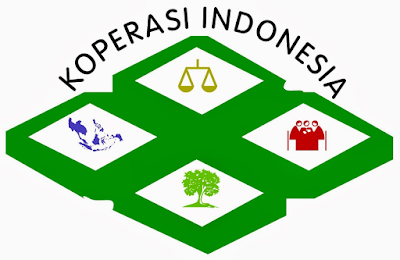 Ciri-Ciri dan Prinsip Koperasi