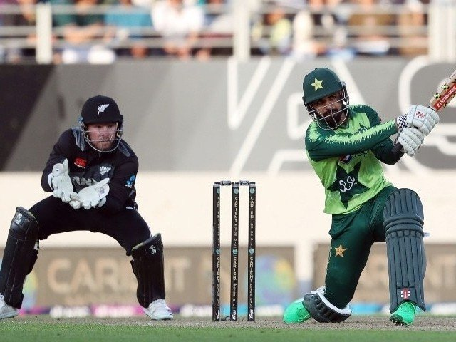 New Zealand Cricket Board Cancels Pakistan Tour Over Security Concerns