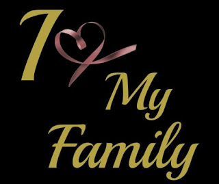 I love My Family Whatsapp dp profile picture in best quality WhatsApp dp love Family profile pics