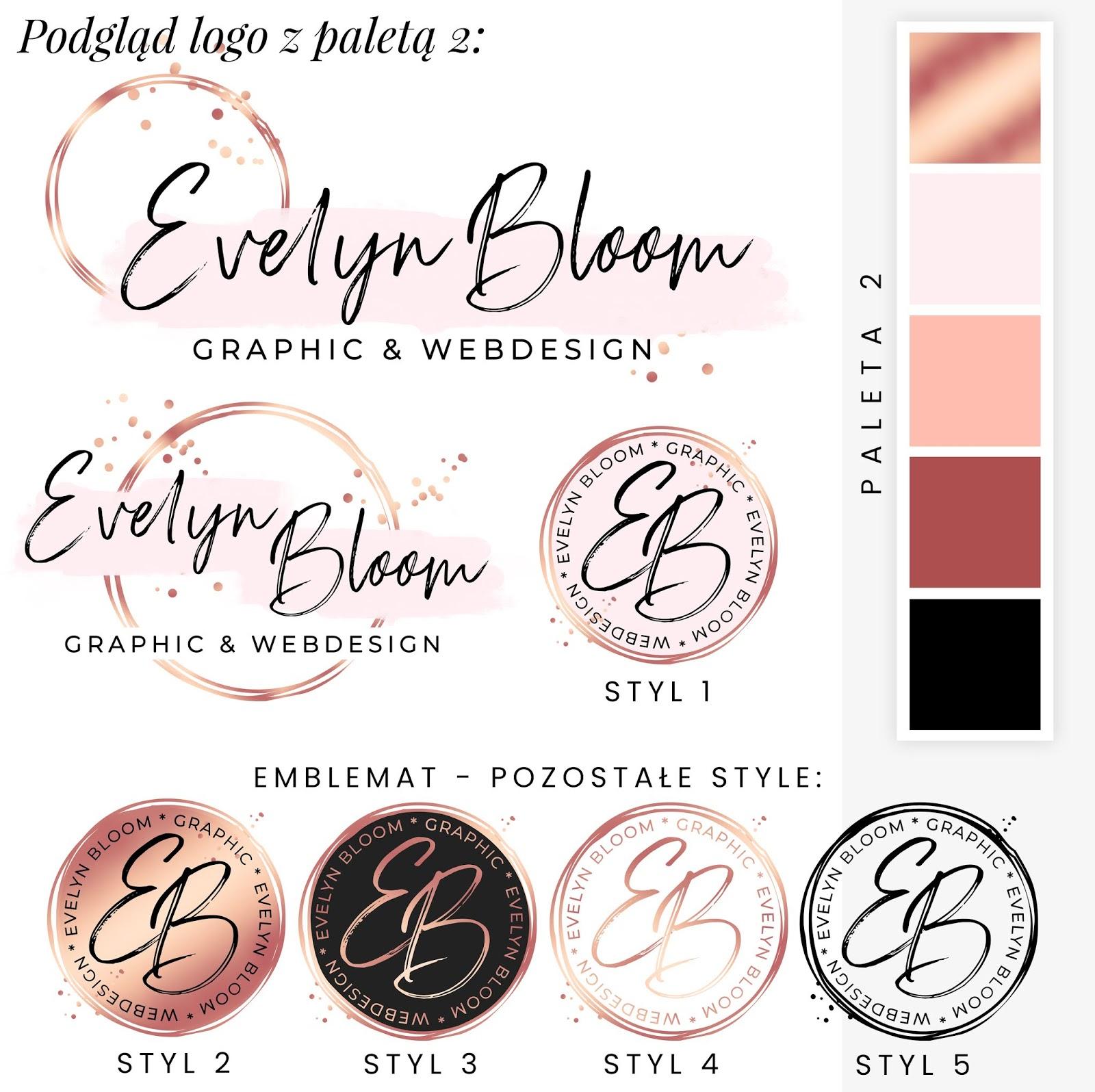 https://brandandblogger.shoplo.com/kategoria/zestawy-logo/zestaw-logo-evelyn