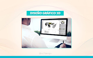 Tendencias-Diseño-Grafico-2021-Graphic-Design-trends-Brandign-Cs7design