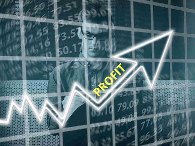 Cara Menaikan Profit Dalam Bisnis