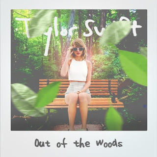 Download Lagu Taylor Swift - Out Of The Woods