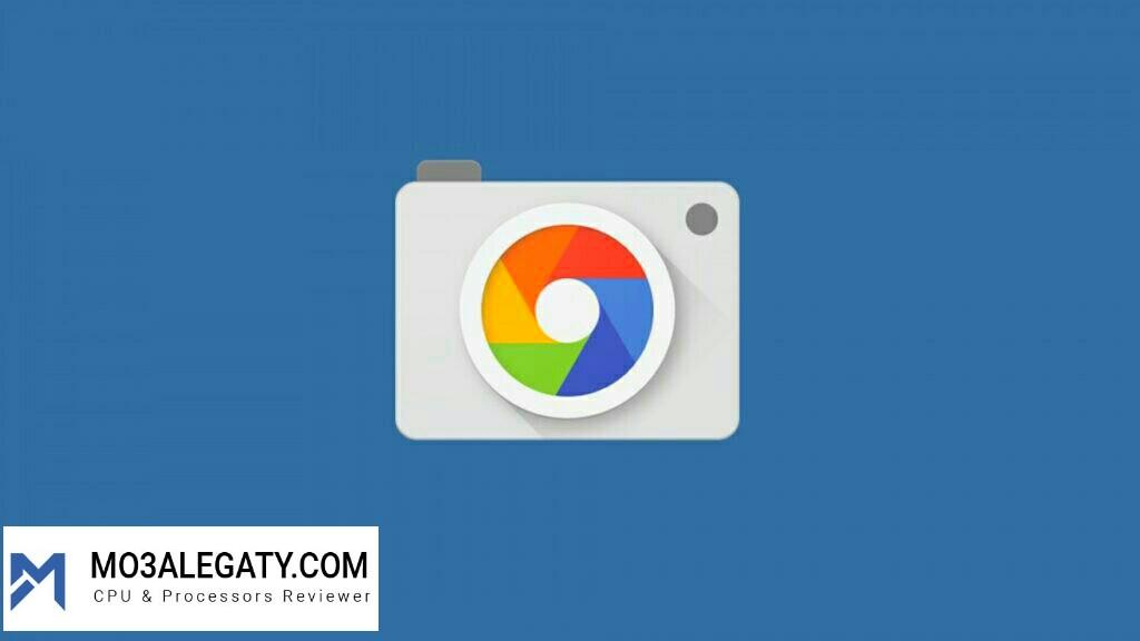 تنزلي تطبيق جوجل كاميرا لهاتف شاومي Poco M3 «Google Camera apk for POCO M3»