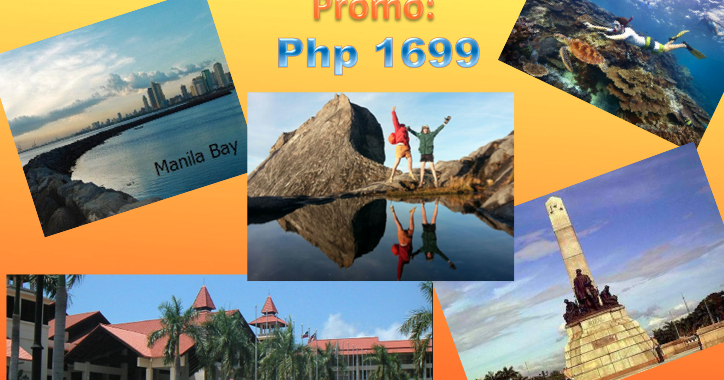 Make my trip international flight coupons 2019