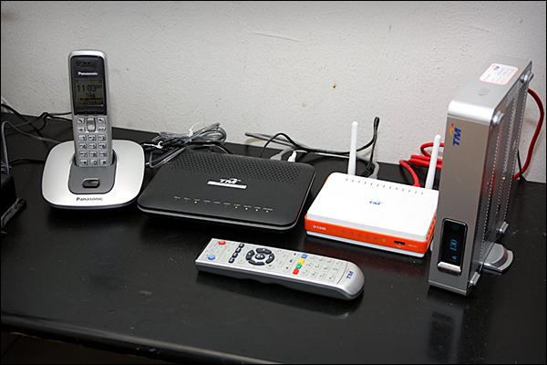7 طرق بسيطة لتقوية إشارة راوتر الواي فاي في المنزل  4-CPE-B-IMG_3483_ce
