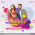 MANJHA (DOWNTEMPO) - DJ MUHIN FT. DJ CHANCHAL