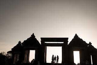 7 Alasan Mengapa Harus Berkunjung ke Yogyakarta
