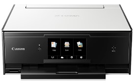 Canon TS9020 Drivers Download