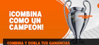 888sport combina y dobla ganancias champions hasta 12-12-2019