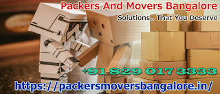 packers-movers-bangalore-43.jpg