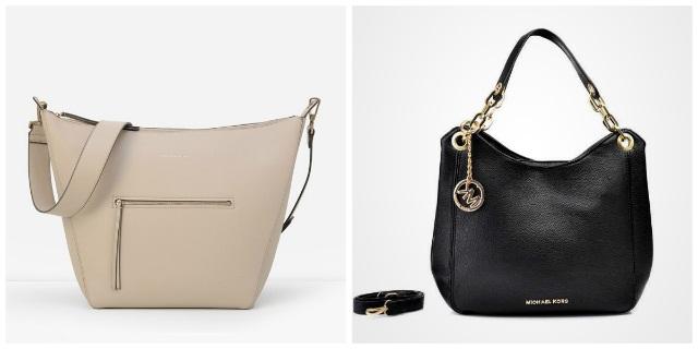 Shoulder Bags Wanita