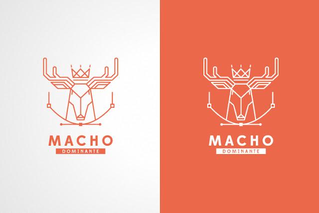 macho-dominante-diseño