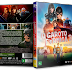 Capa DVD O Garoto Formiga 3 [Exclusiva]