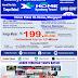 XL Home Buka Pendaftaran Pelanggan Baru via WA