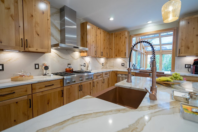 house remodel design ideas pictures