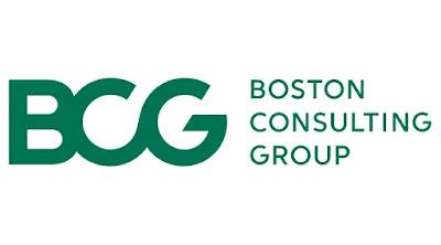 Boston Consulting Group (BCG) Hiring Analyst | 1-3 Years | Gurgaon