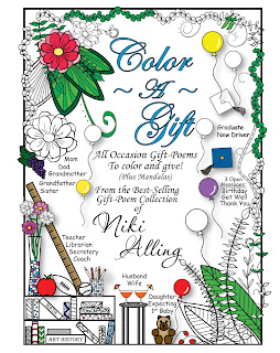 https://www.amazon.com/Color-Gift-Occasion-Gift-Poems-Give/dp/1536804479/ref=la_B005O3KMI8_1_18?s=books&ie=UTF8&qid=1470510837&sr=1-18&refinements=p_82%3AB005O3KMI8