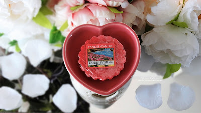 revue avis garden by the sea yankee candle