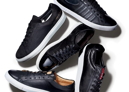 28f22dfd780 THE GQ GUIDE TO HIGH END SNEAKERS   ESSENTIALS FOR THE MODERN MAN...