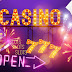 Mega Reel Casino Can Create Playing
